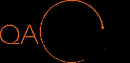 QA Radius LLC